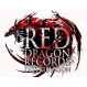 Red Dragon Records